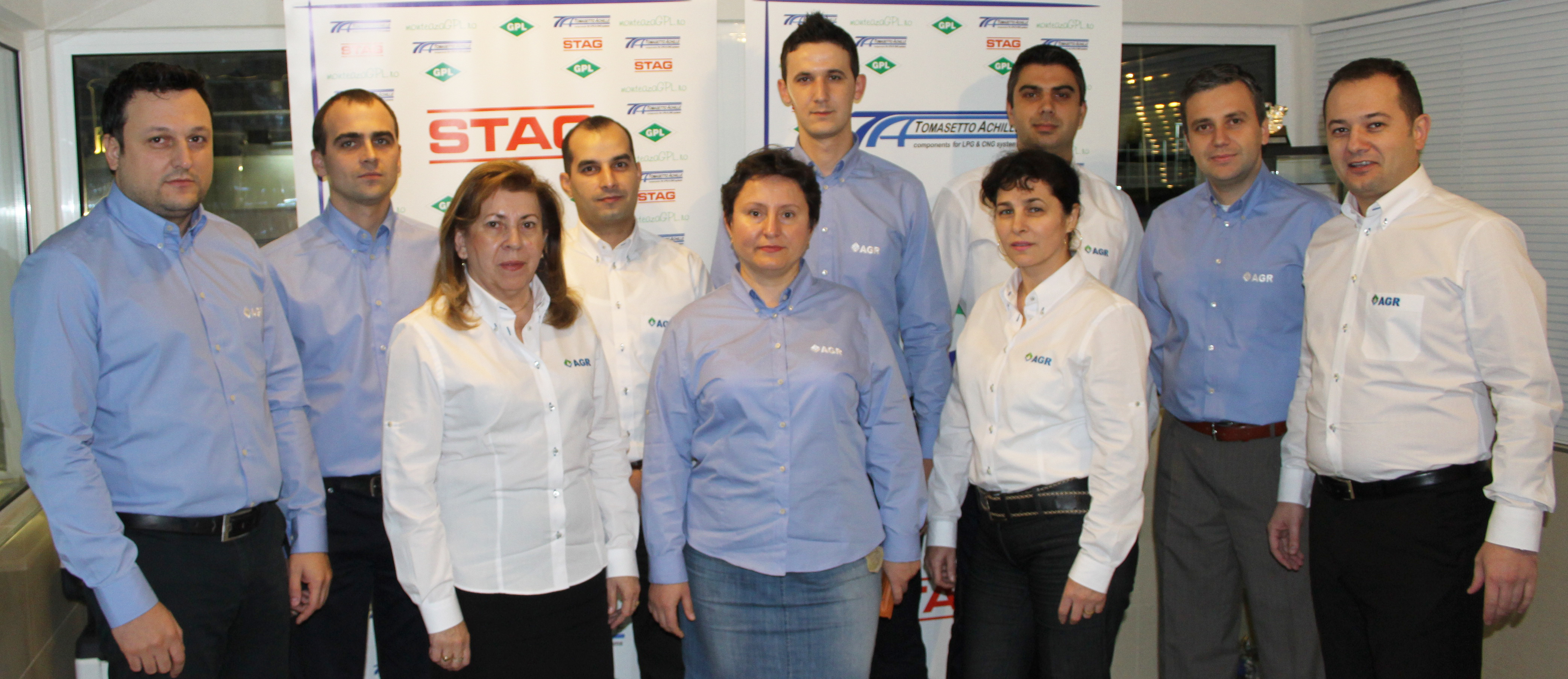 echipa-agr-autogas-group