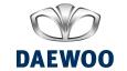 Instalatii GPL - DAEWOO