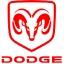 Instalatii GPL - DODGE