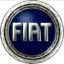 Instalatii GPL - FIAT