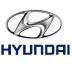 Instalatii GPL - HYUNDAI