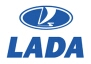 Instalatii GPL - LADA