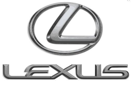 Instalatii GPL - LEXUS