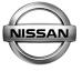 Instalatii GPL - NISSAN