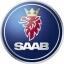 Instalatii GPL - SAAB