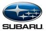 Instalatii GPL - SUBARU