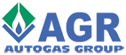 Instalatii GPL Auto - Kituri Gpl Dedicate - Monteazagpl.ro