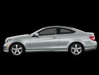 Instalatie GPL MERCEDES C200 1.8 /M271.820&M271.860(CGI)/4CIL/2007-2014/REZERVOR SPECIAL PT3