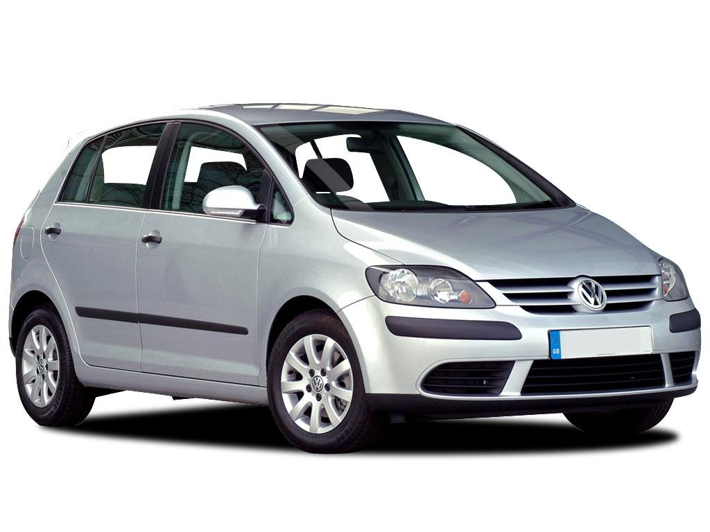 INSTALATIE GPL STAG 400 VW GOLF Plus  2,0 FSI  / BVY / 110kw rezervor TI 41L 177897