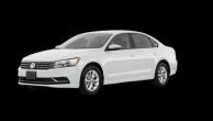 Instalatie GPL VW PASSAT 1,4 /CZEA/4 CIL/2014-2018/REZERVOR TI 53L PT3