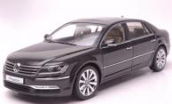 Instalatie GPL VW PHAETON 3,6 /CMVA/6 CIL/2012-2018/REZERVOR TI 42L PT36