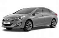 KIIT GPL PRINS DLM HYUNDAI I40 Wagon 2.0 G4NC 130 kw 2010-2014 rezervor special 205453 P
