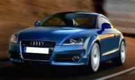 INSTALATIE GPL STAG 400 Audi TT 2.0TSI 2,0 / BPY / 147kw  rezervor TI 41L 177609