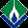 Instalatie GPL CHEVROLET CRUZE 4CIL 1.8 2009-2014;REZERVOR TI 42L PF2