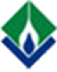 Instalatie GPL AUDI A5 14 /CVNA/4 CIL/2015-2019/REZERVOR TI 42L PT3