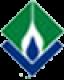Instalatie GPL DACIA DUSTER 1.2 /TCE H5F/4CIL/2013-2018/REZERVOR SPECIAL PT3